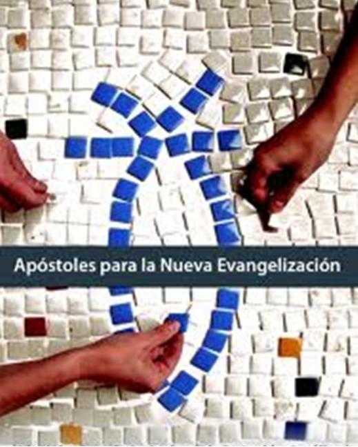 Acción Católica2