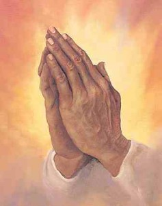 Retiros espirituales