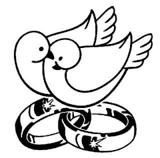 matrimonio cristianismo