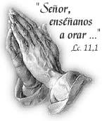 rezando_3
