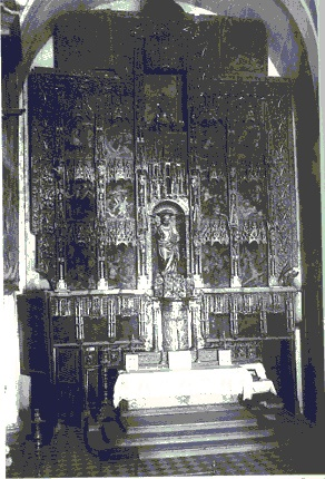 Retablo_Vista general_antiguo