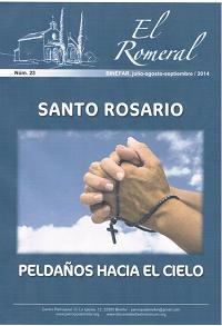 El Romeral nº 23