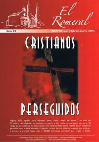 El Romeral 25