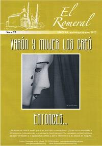 El Romeral nº 26