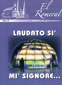 El Romeral 27